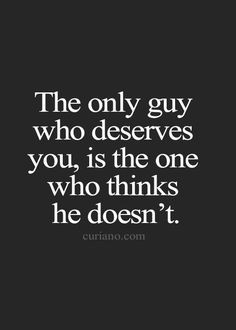 ... Life Quote, Life Quote, Love Quotes and more... - Curiano Quotes Life