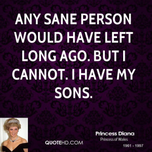 Related Pictures princess diana quotes