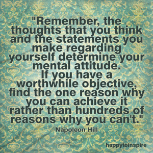 remember+the+thoughts+that+you+think+and+the+statesments+you+make ...