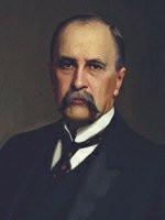 Sir William Osler (1849 — 1919)
