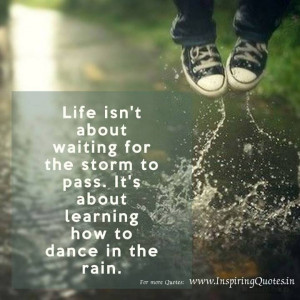Positive-Thoughts-about-Life-Images-Wallpapers-Pictures-Quotes