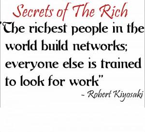 robert-kiyosaki-inspirational-quotes-the-riche-300x274.png