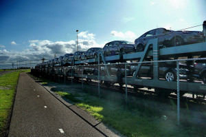 car shipping rates . We can provide a fast, free, no-obligation quote ...