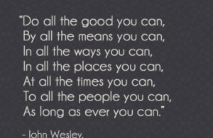 22 Inspiring Quotes on Generosity