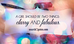 Being Woman Fabulous Quotes Womentrending