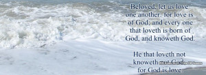 Bible Quote Cover Photos For Fb Timeline