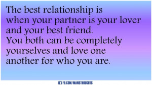 best relationship quotes4