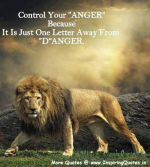Anger Quotes, Thoughts on angriness Images Wallpapers Pictures Photos