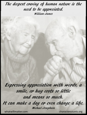 WORTH SEEING AND READING: Happy Together or Alone: Words and Images ...