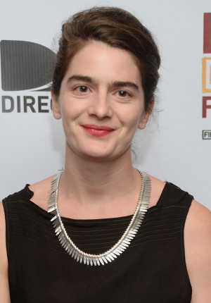 Gaby Hoffmann Bra Size Age Weight Height Measurements