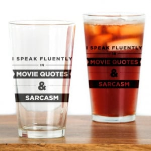 ... movie quotes kitchen entertaining movie quotes and sarcasm drinking