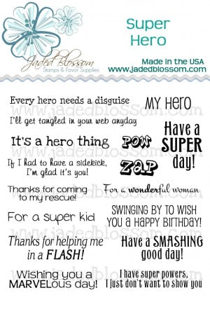 Hero Quotes And Sayings All your super hero needs,