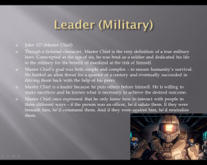 Military Courage Quotes A true military hero.