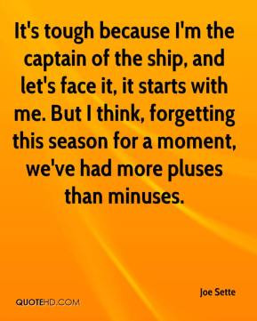 Captain Quotes - Page 10 | QuoteHD