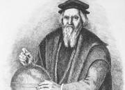 John Cabot: Wikis