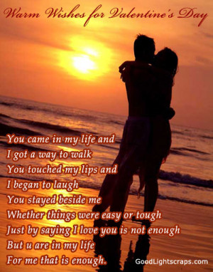 ... for my love one mr m thanks for being there for me when i m falls down