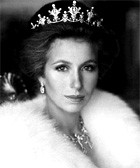 princess anne quotes and quotations