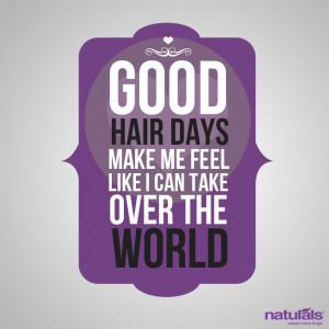 no.1 Unisex Salon and Spa. #beauty, #naturals, #salon, #spa, #quotes ...