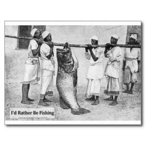 id_rather_be_fishing_postcard-rf7095eae1d4b454c969d3596f2879667_vgbaq ...