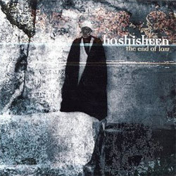 bill laswell discography hashisheen the end of law bill laswell