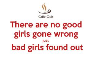 ... kb jpeg good girl gone bad quotes 1000 x 512 50 kb png good girl gone