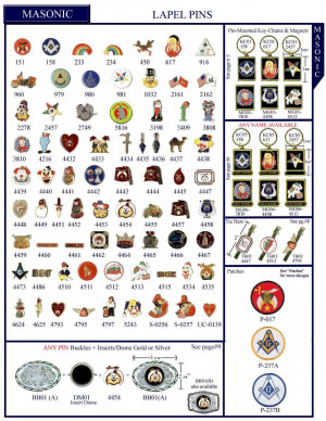 masonic stock lapel pin stock lapel pins masonic stock lapel pins ...