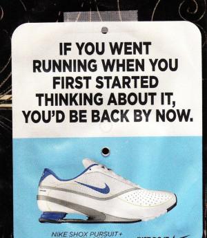 motivational-running-quotes-6.jpg