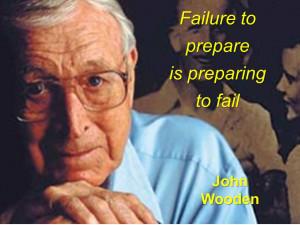 coach-quote-2.jpg