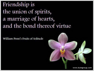 ... Free Friendship Quotes in the world and share them with your friends