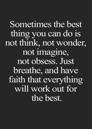 best-thing-can-do-have-faith-life-quotes-sayings-pictures1.jpg