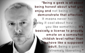 inspirational quotes simon pegg