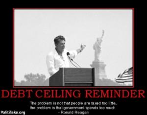 debt-ceiling-reminder-debt-deficit-reagan-taxes-politics-1310342700 ...