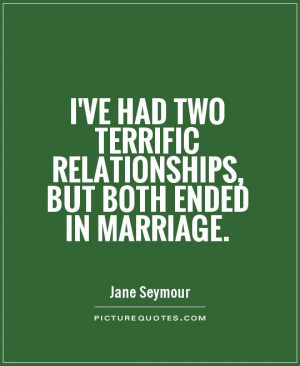 Love And Marriage Quotes Funny Wedding Sayings Advice
