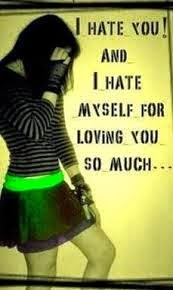 hate-myself-for-loving-you-quotes-sayings-girl-image-pictures.jpg
