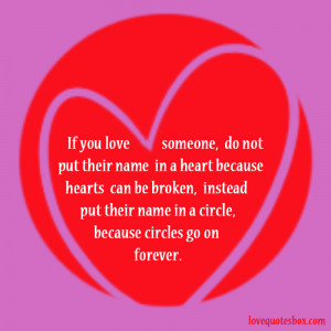 forever love quote forever forever love quotes love photography quotes ...