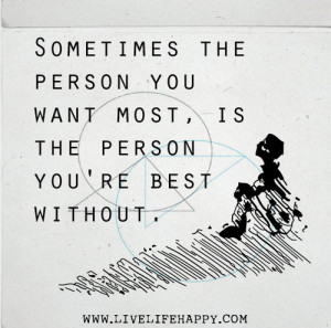 Sad Quotes About Love Life Tumblr Death And Saying Quotations Sad love