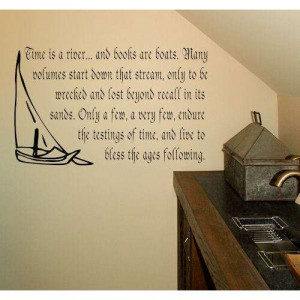 Masonic Quotes And Sayings