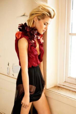 Rachael Taylor Brands ( 3 )