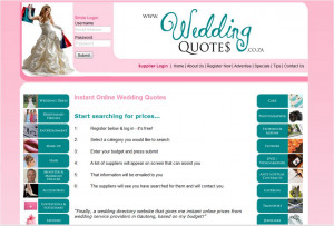 Funny Wedding Planning Quotes Perfect planning