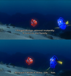 finding nemo quotes tumblr finding nemo quotes tumblr finding nemo ...