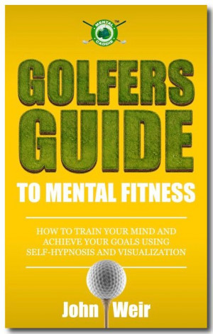 This breakthrough book in the mental game of golf teaches golfers of ...