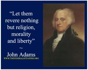 John-Adams-Poster-Reverence