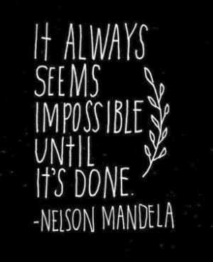 Nelson Mandela Quotes FREE Screenshot 3