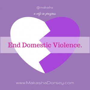 Janay Palmer | The Unlikely Domestic Violence Poster Girl