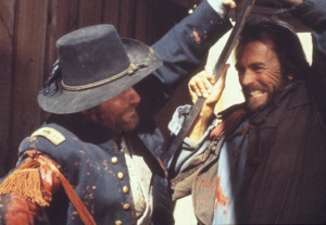 Great Military Movies Directed by Clint Eastwood