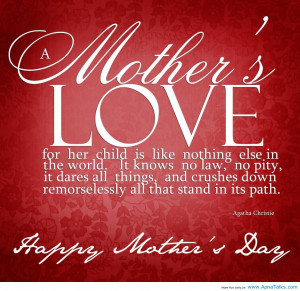 funny_mother_quotes_from_son (2)