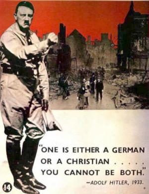 hitler-christianity.jpg#Hitler%20HATED%20Any%20Form%20of ...