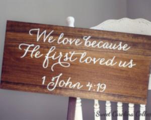 bible verse for wedding or home decor bridal bible ebay