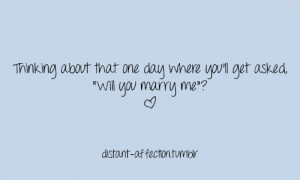 Cute Marriage Quotes Tumblr Distance love #quotes