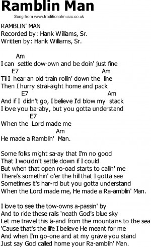 Song Lyrics Quotes Songs Music